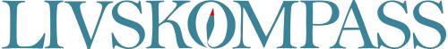 Livskompass.se Logo